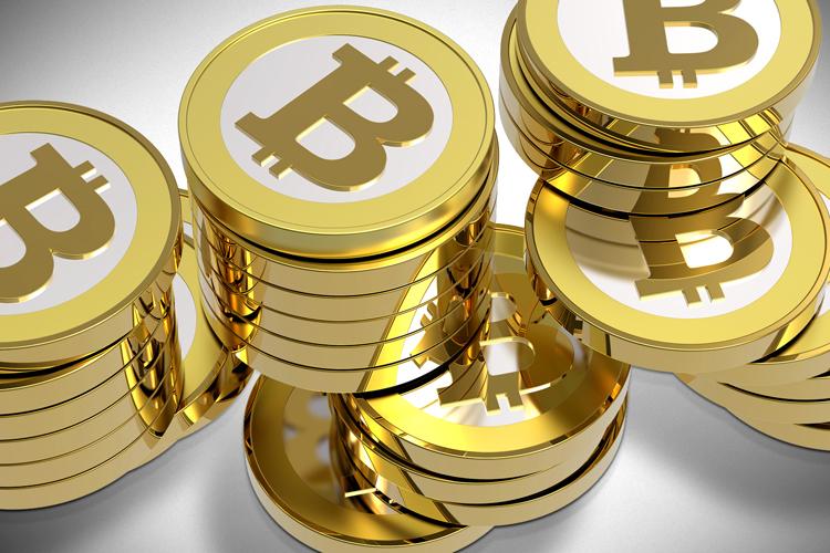 Betalen met bitcoins official ufc betting
